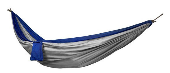 Yukon Outfitters 40% off – Grab yourself a nylon hammock