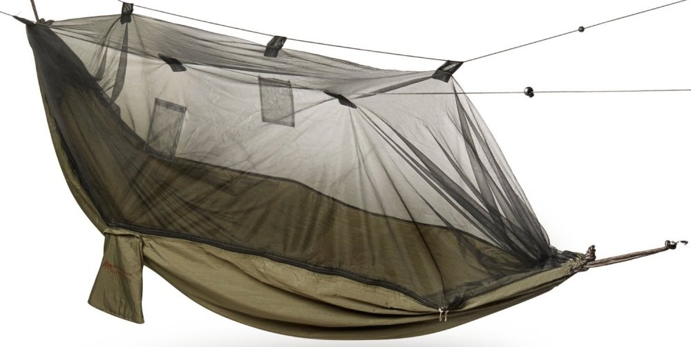 Yukon Outfitters hammock-sale-01