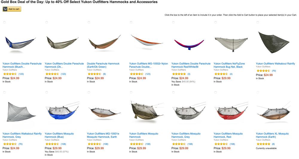 Yukon Outfitters hammock-sale-02