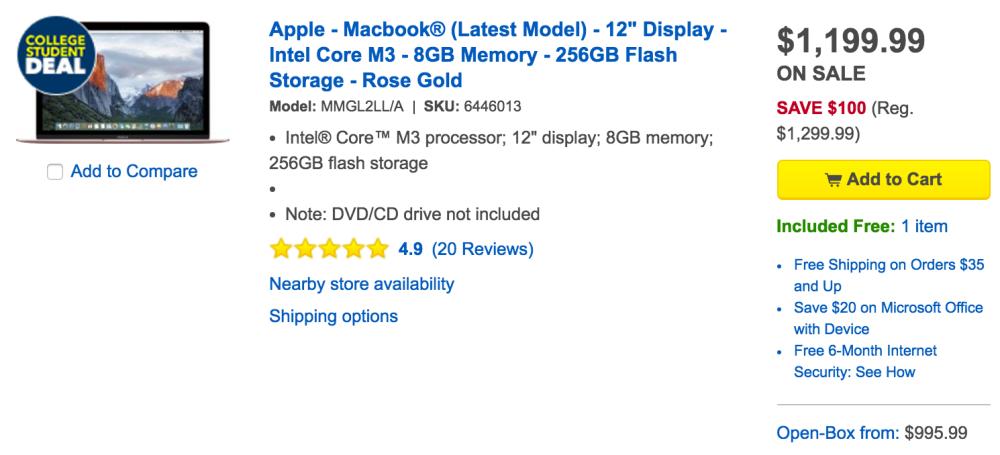 12-inch-macbook-deal