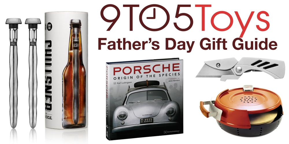 9to5toys-fathers-day-gift-guide