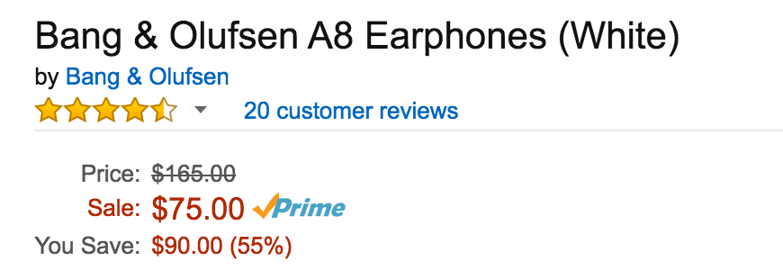 abng-olufsen-a8-earphones