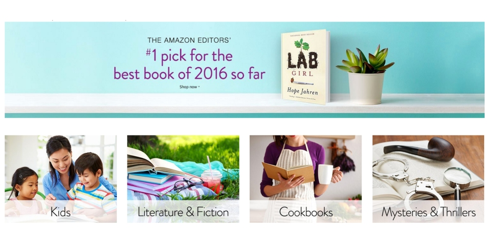 amazon-best-books-2016
