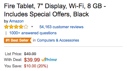 amazon-deal-fire-tablet