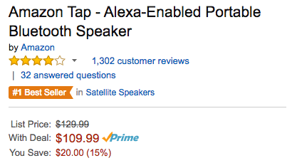 amazon-tap-bluetooth-speaker-deal
