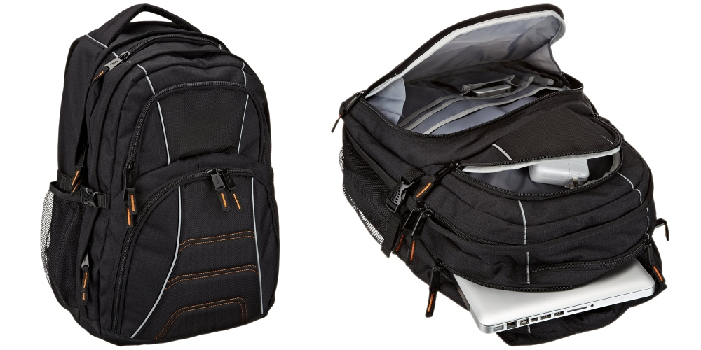 amazonbasics-17-inch-backpack