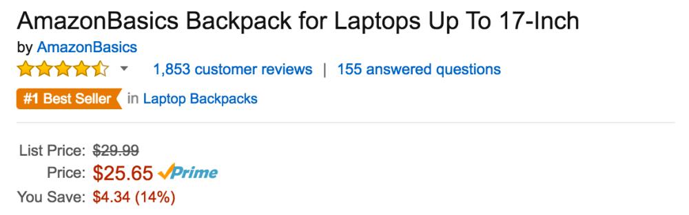 amazonbasics-backpack-deal