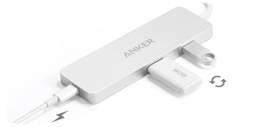 anker-usb-hub-macbook