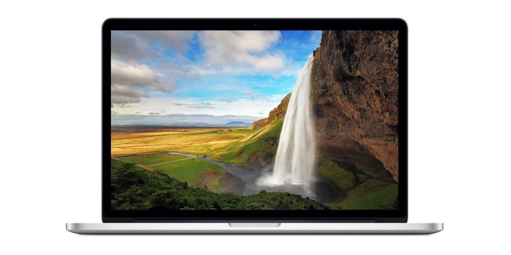 apple-13-inch-retina-macbook-pro
