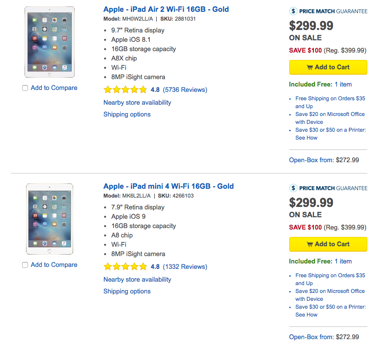 apple-best-buy-ipad-sale