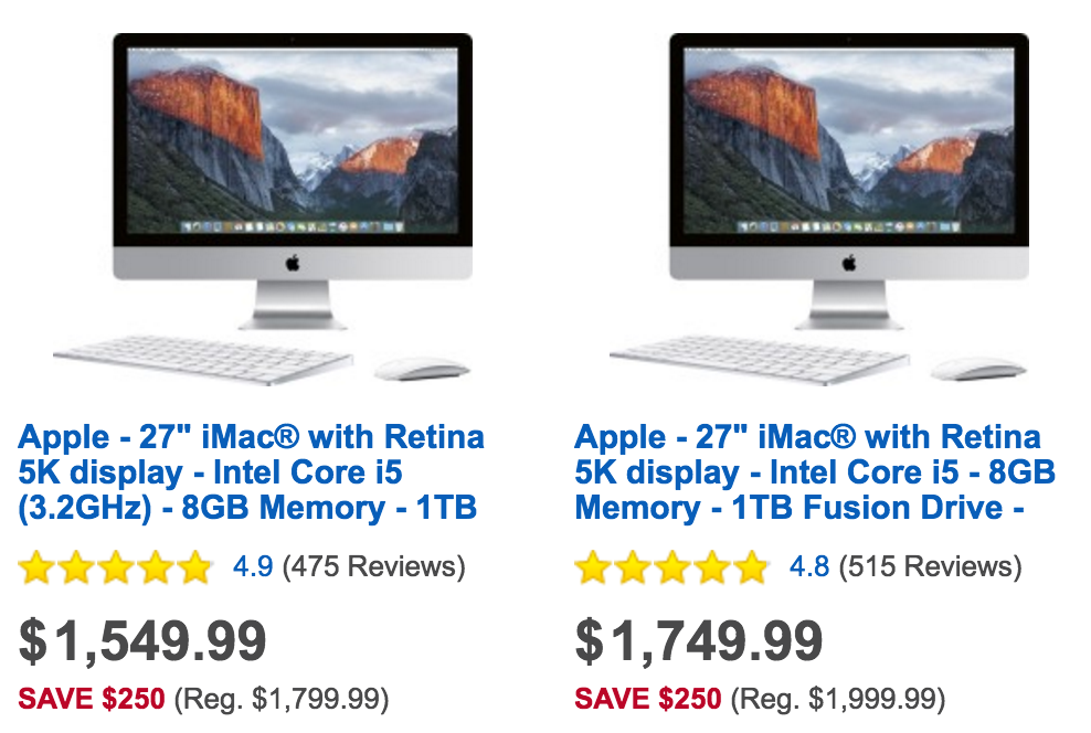apple-imac-best-buy-deals