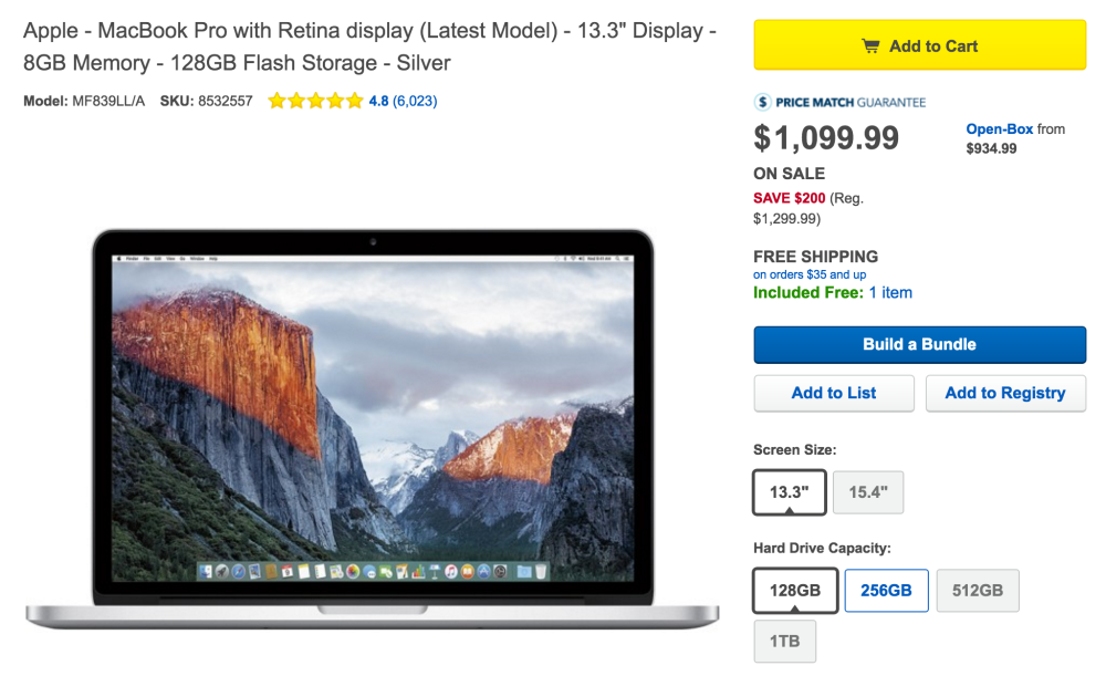 apple-retina-macbook-pro-deal