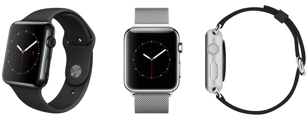 apple-watch-best-buy-deals