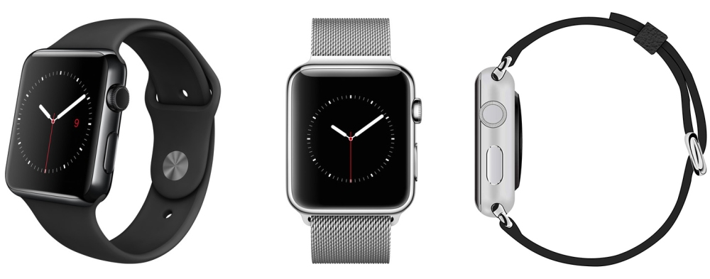 apple-watch-best-buy-deals