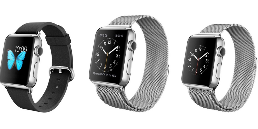 apple-watch-sale-discount1