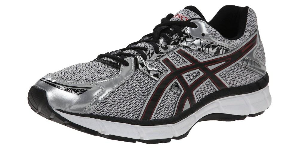 ASICS Men's GEL-Excite 3 Running Shoes (T5B4N)-2