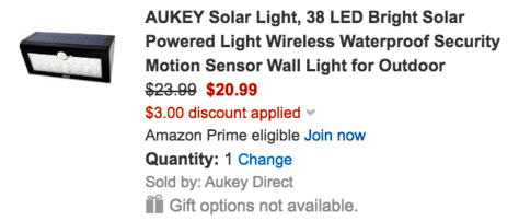 aukey-solar-led-deal