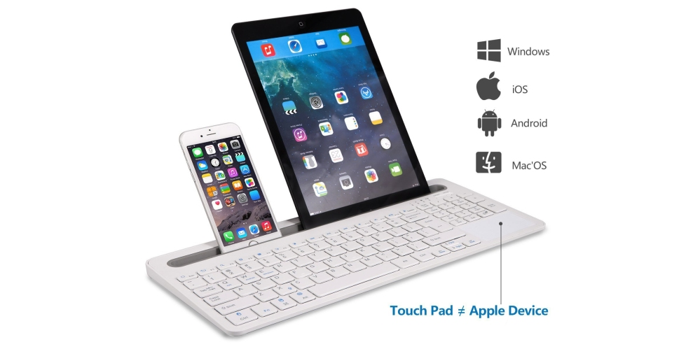 battop-multi-device-bluetooth-keyboard