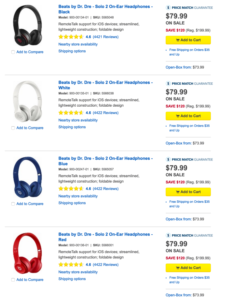 beats-best-buy-sale-deal