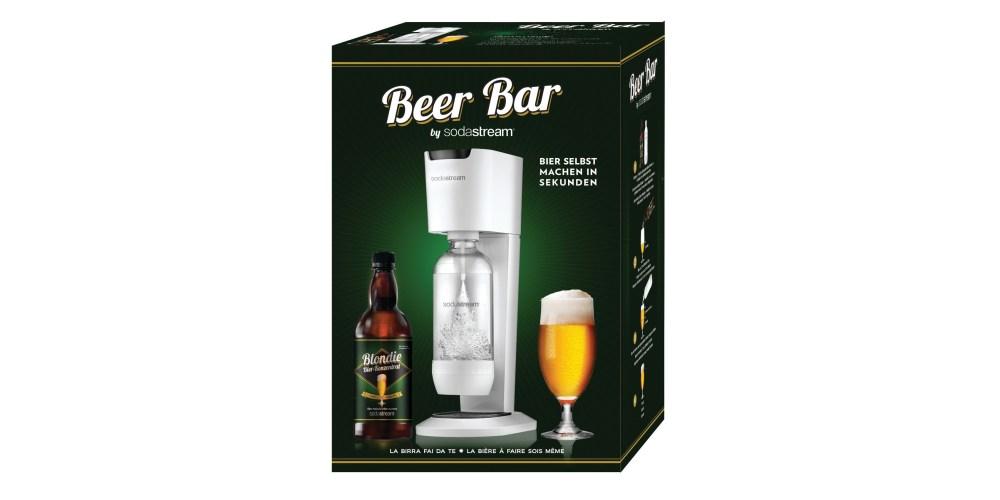 beer-bar-sodastream