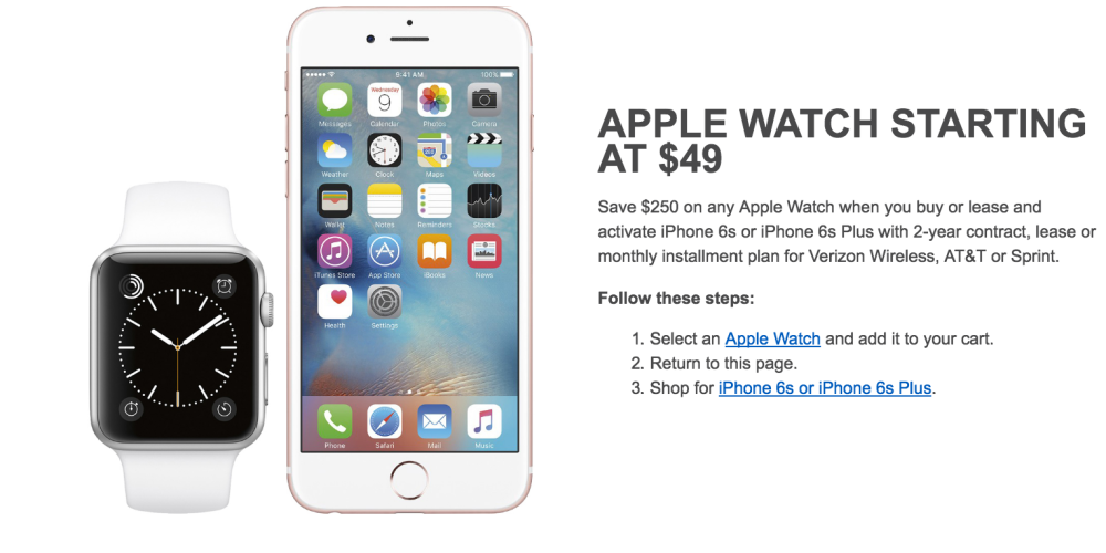 Best-Buy-Apple-Watch