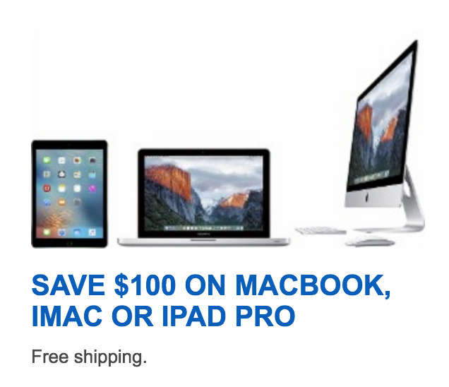 best-buy-macbook-air-education-sale-1