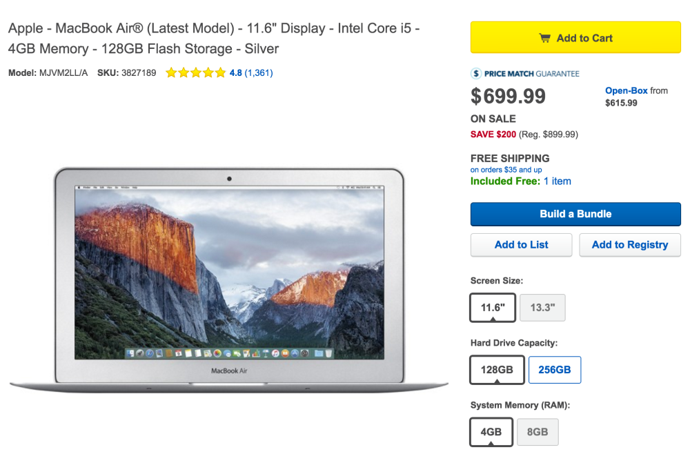 best-buy-macbook-air-education-sale-2