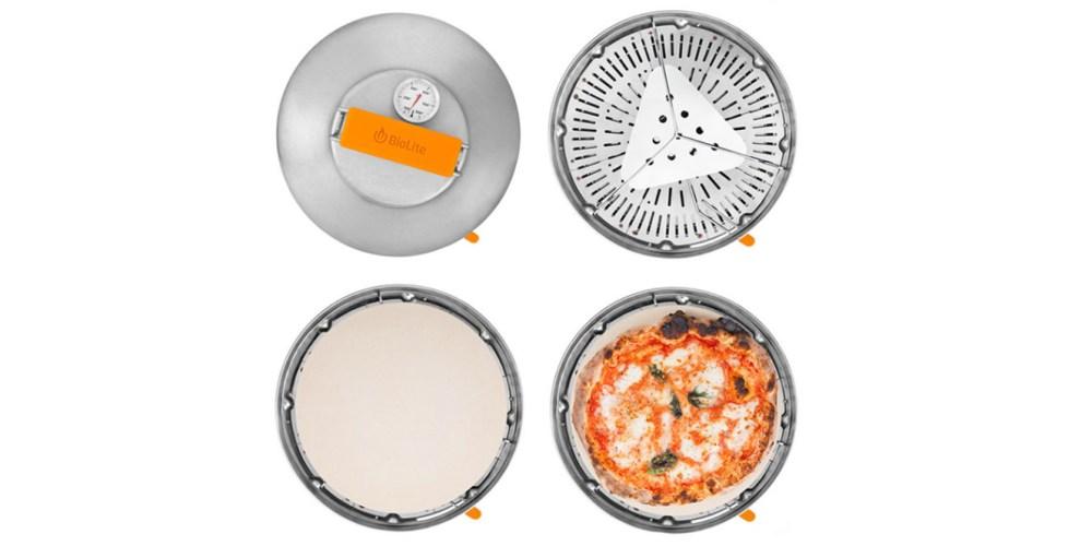 biolite-pizza