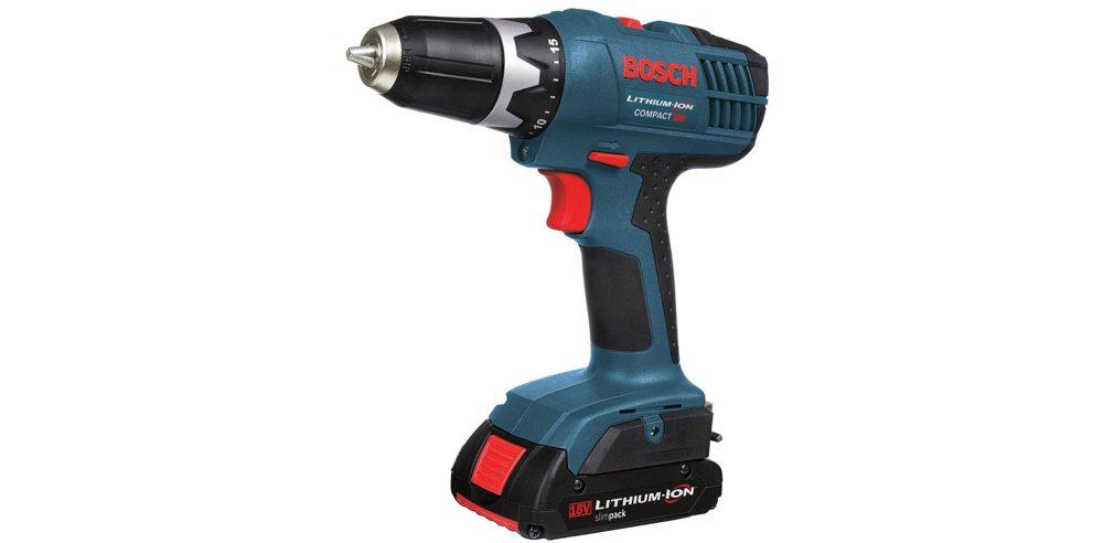 bosch drill at eBay