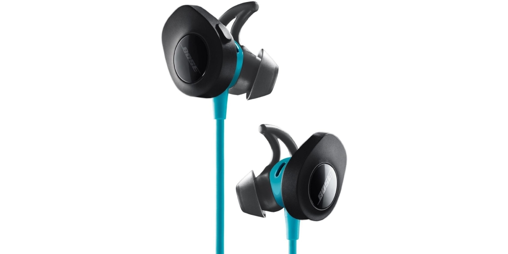 bose-soundsport-bluetooth