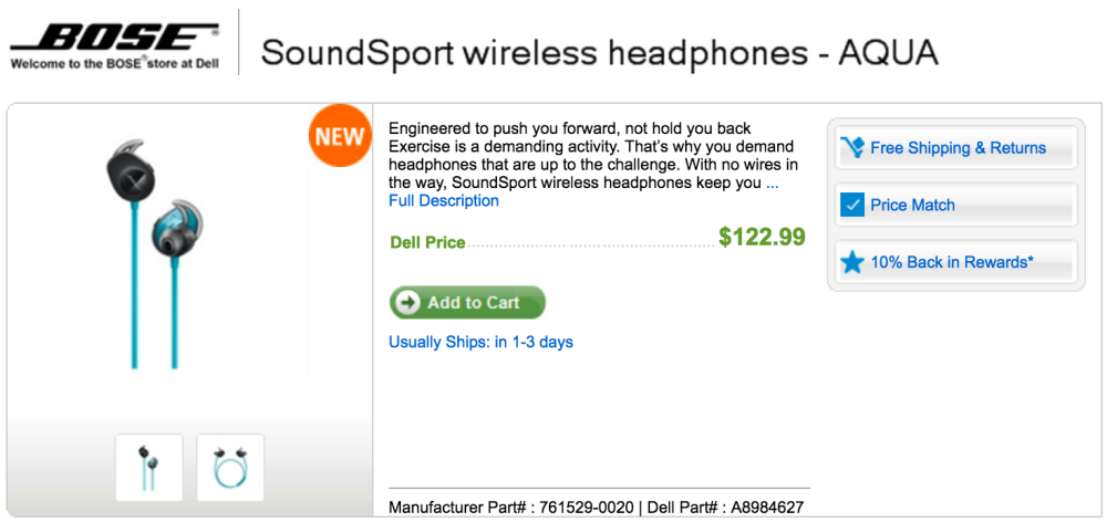 bose-soundsport-wireless-deals