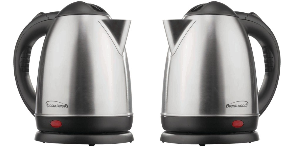 Brentwood KT-1780 Stainless Steel Electric Cordless Tea Kettle.jpg copy