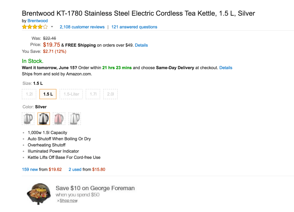 Brentwood KT-1780 Stainless Steel Electric Cordless Tea Kettle.jpg copy-2