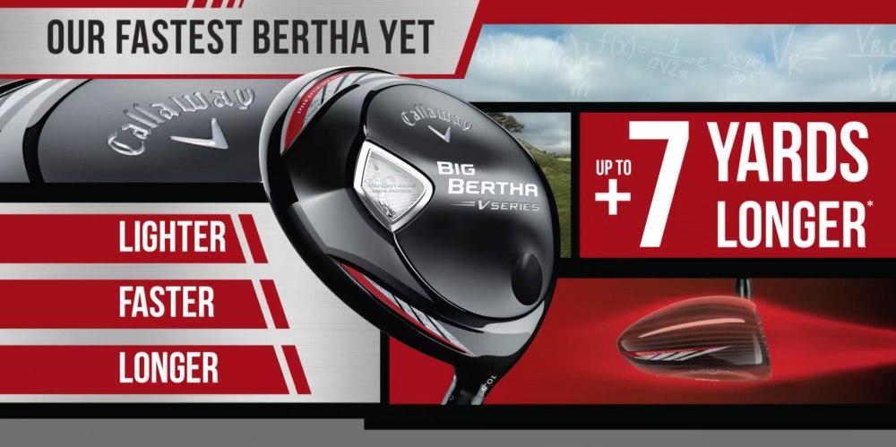 Callaway Men's Big Bertha V Series-sale-01