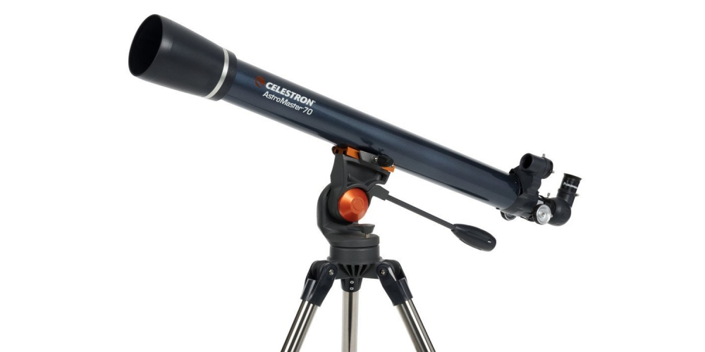 celestron-telescope