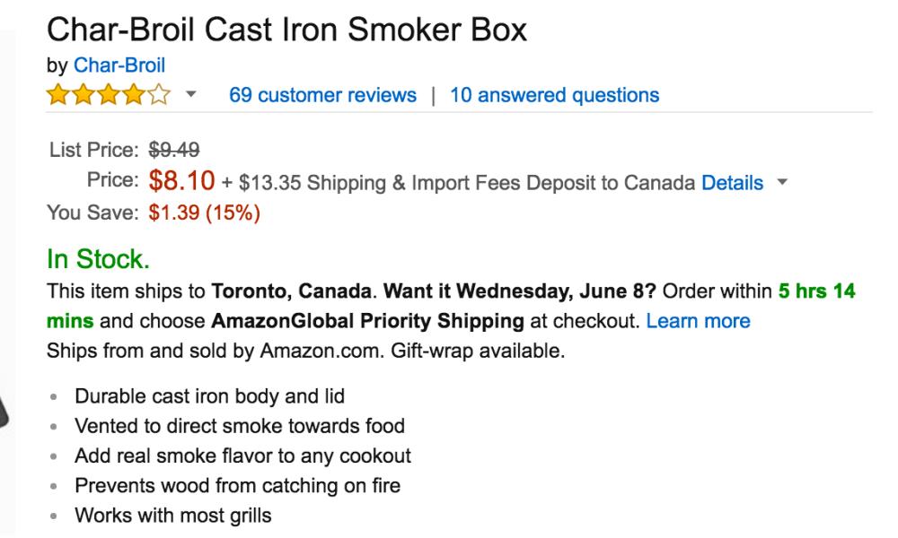 Char-Broil-Smoker Box-2