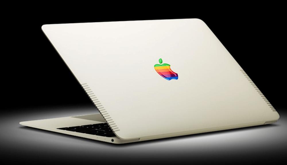 colorware-12-inch-macbook