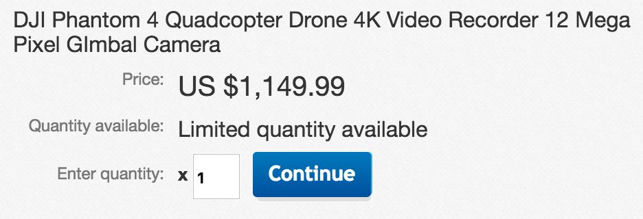 dji-phantom-4-ebay-deal