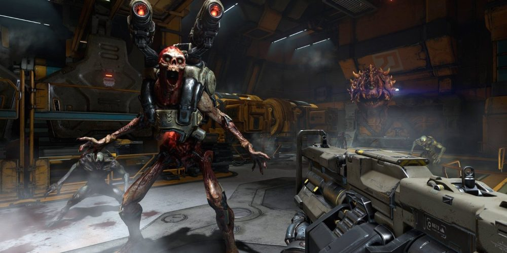 Doom-sale-01