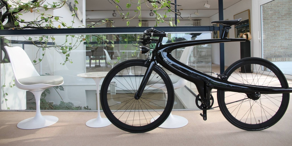 ecce-bicycle