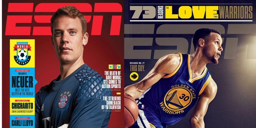 ESPN-sale-05