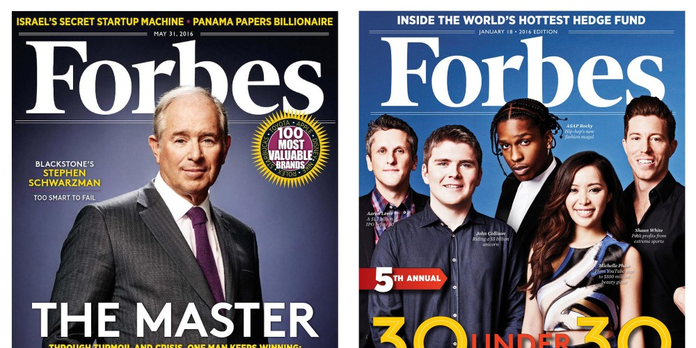 Forbes Magazine-sale-01
