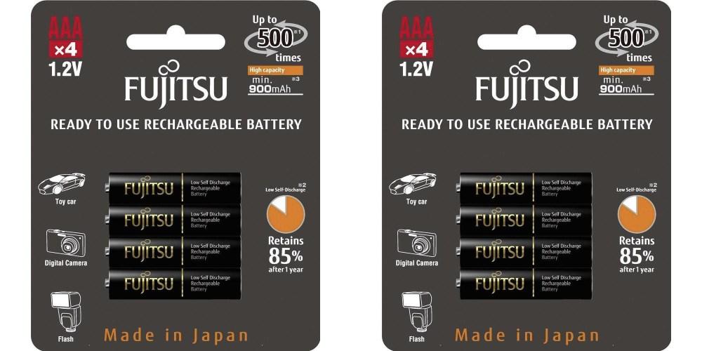 fujitsu-aaa-battery-deal