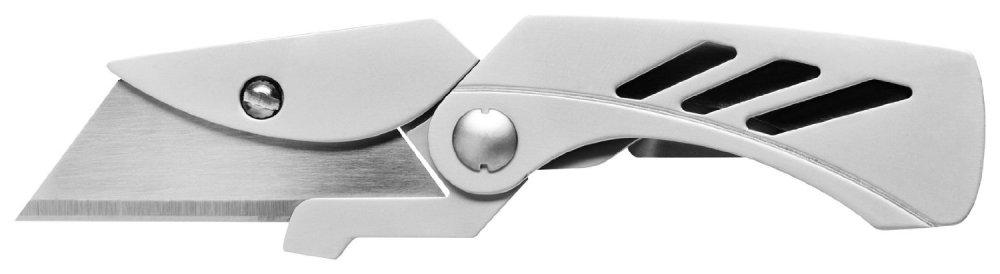 gerber-eab-pocket-knife