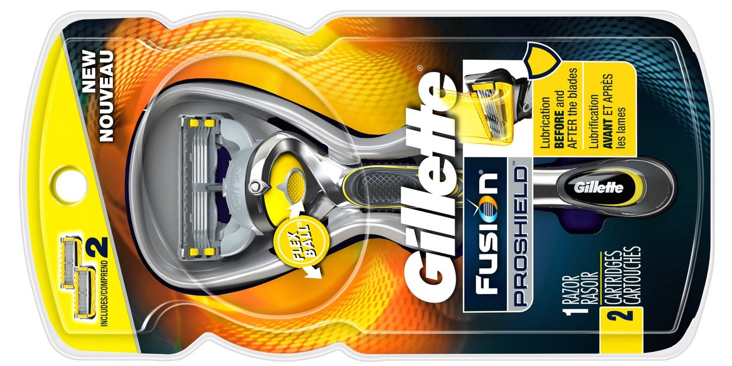 Gillette-fusion-deal-sav