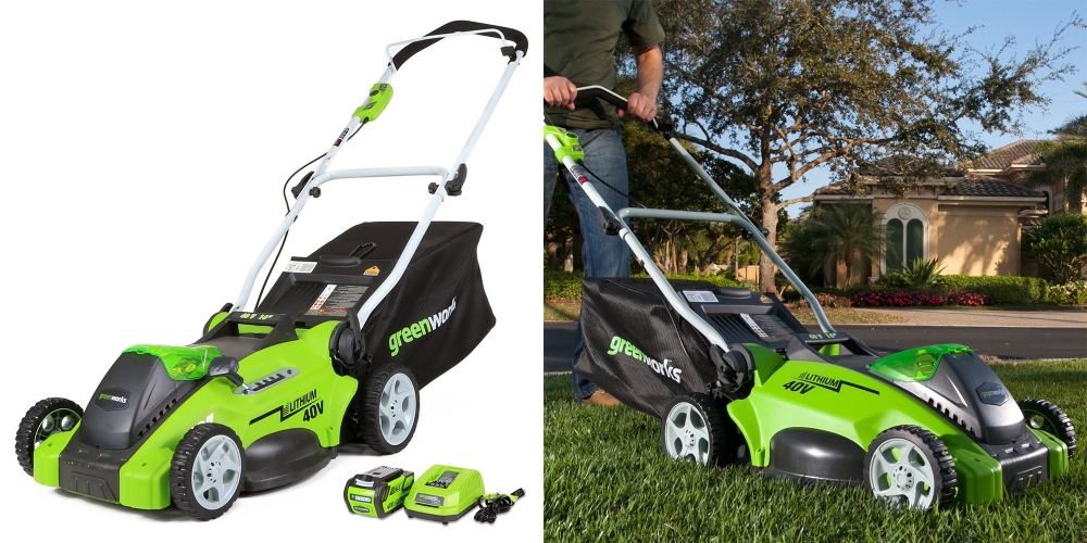 greenworks-g-max-40v-mower