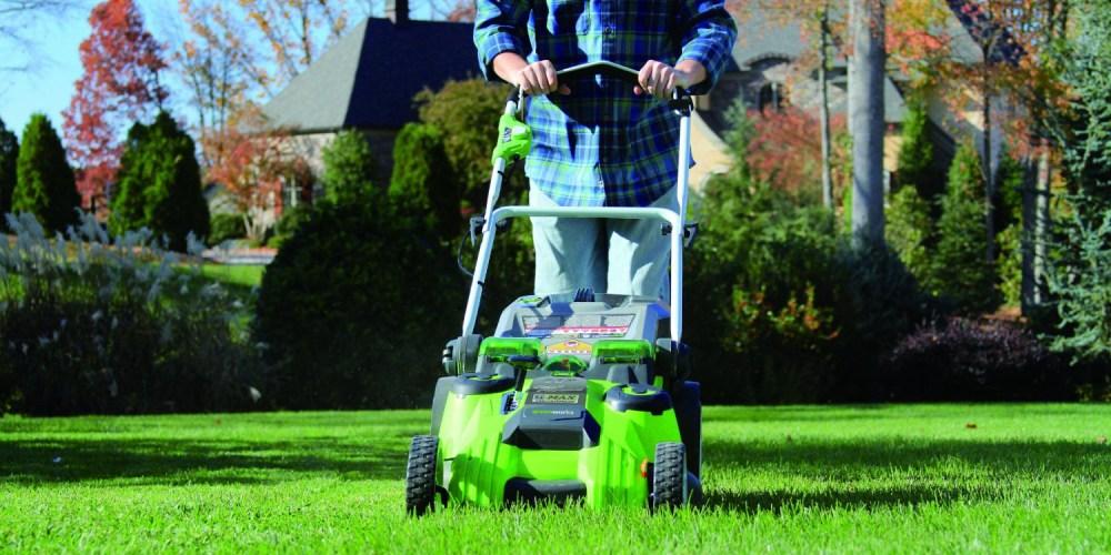 greenworks-gmax-mower