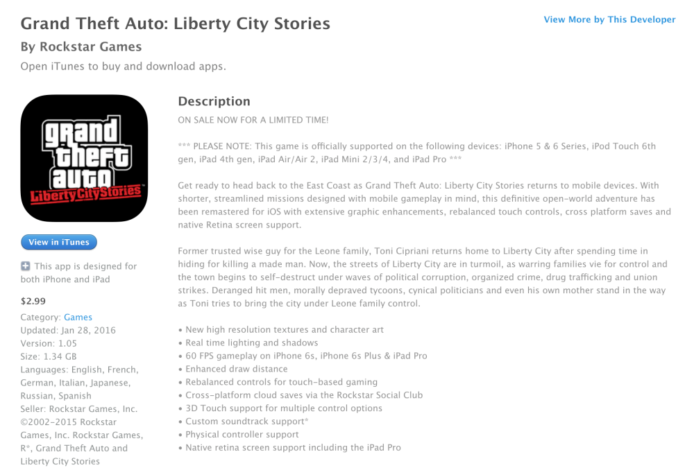 GTA iOS-sale-08
