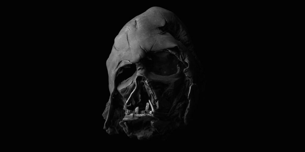 HelmetBig_DarthVader3