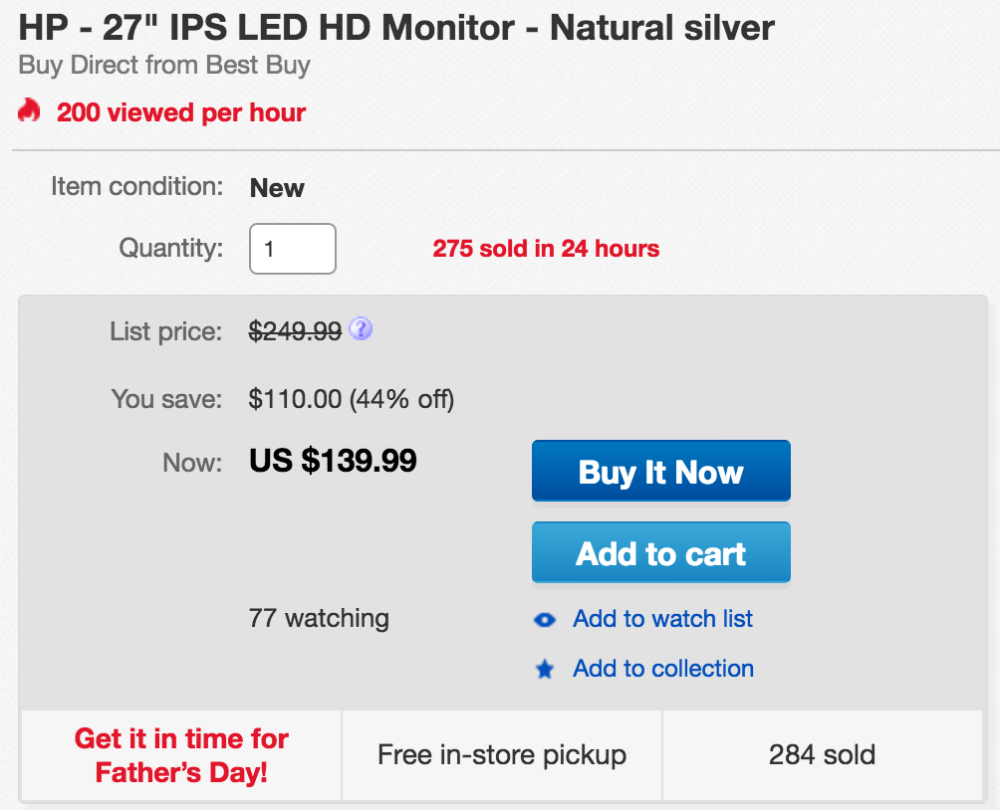hp-best-buy-monitor-deal